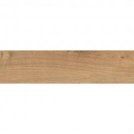 Gres szkliwiony WUNDERWERK NEMUS brown struktura mat 22,1x89 gat. I