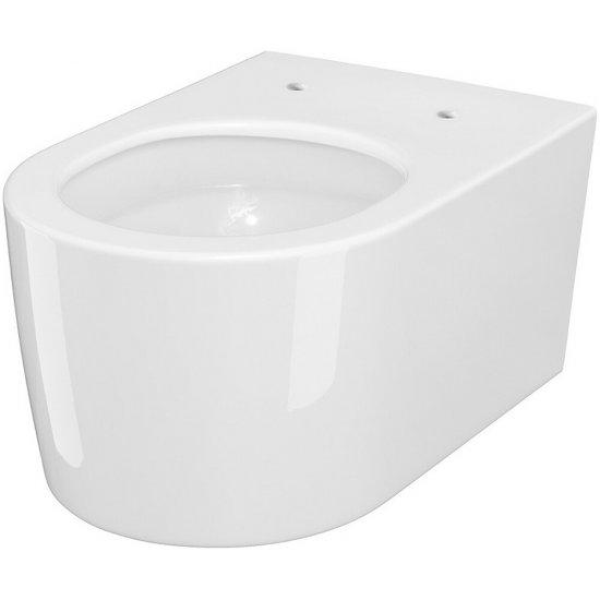 Miska WC podwieszana INVERTO
