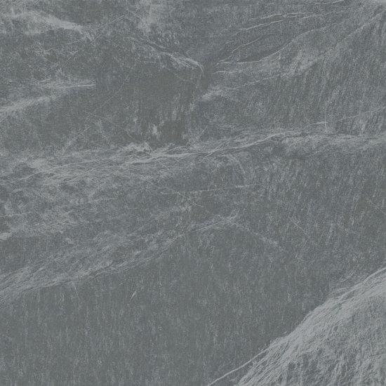 Gres szkliwiony YASCO grey lappato 59,3x59,3 gat. II