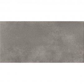Gres szkliwiony CITY SQUARES grey mat 29,7x59,8 gat. II