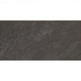Gres szkliwiony ATAKAMA grey mat 29,7x59,8 gat. I