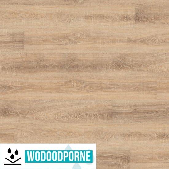 Panele podłogowe WINEO BAUKASTEN TRADITIONAL OAK BROWN AC5 8 mm