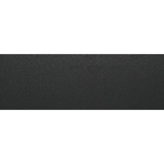 Płytka ścienna hiszpańska Baldocer CLINKER DARK 30x90 gat. I