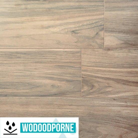 Panele podłogowe WINEO BAUKASTEN WALNUT AC5 8 mm