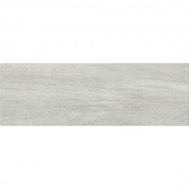 Płytka ścienna LIVI beige 19,8x59,8 gat. I
