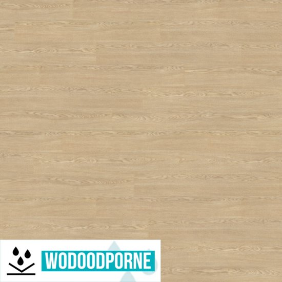 Panele podłogowe WINEO BAUKASTEN NATURAL OAK AC5 8 mm
