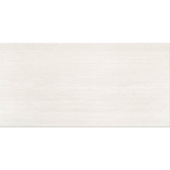 Gres szkliwiony TRENDY WOOD cream mat 29,7x59,8 gat. II