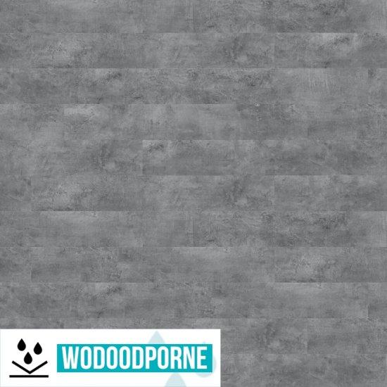 Panele winylowe LVT Korner Floor SPC Beton Art. 501682