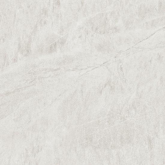 Gres szkliwiony YASCO white lappato 59,3x59,3 gat. II