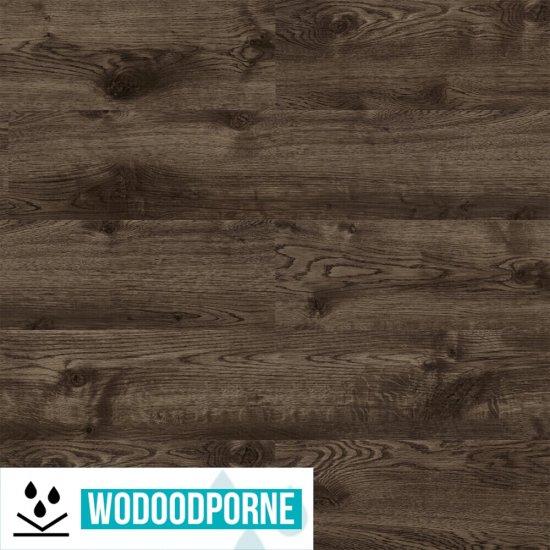 Panele winylowe LVT Korner Floor SPC Dąb vintage 501562