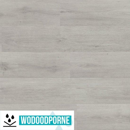 Panele winylowe LVT Korner Floor SPC Dąb szwedzki 501557