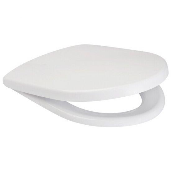 Deska sedesowa OLIMPIA duroplast
