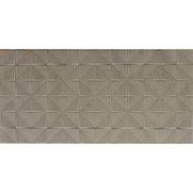 Gres szkliwiony CITY SQUARES light grey struktura mat 29,7x59,8 gat. I