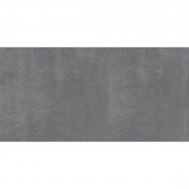 Płytka podłogowa STREET LINE grey mat 60x120 Golden Tile gat. I