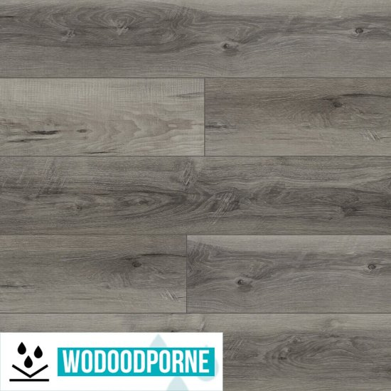 Panele winylowe LVT Korner Floor SPC Dąb Alaska 501628