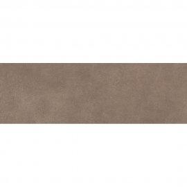 Płytka ścienna AREGO TOUCH taupe satin 29x89 gat. II
