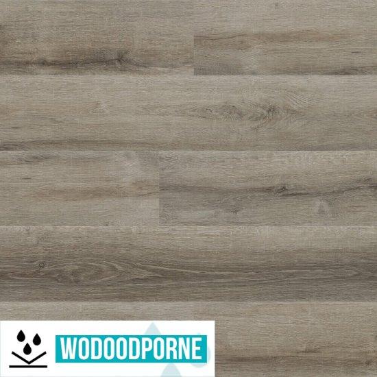Panele winylowe LVT Korner Floor SPC Dąb Skalisty 501560