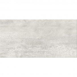 Gres szkliwiony HARMONY white mat 29,7x59,8 gat. II