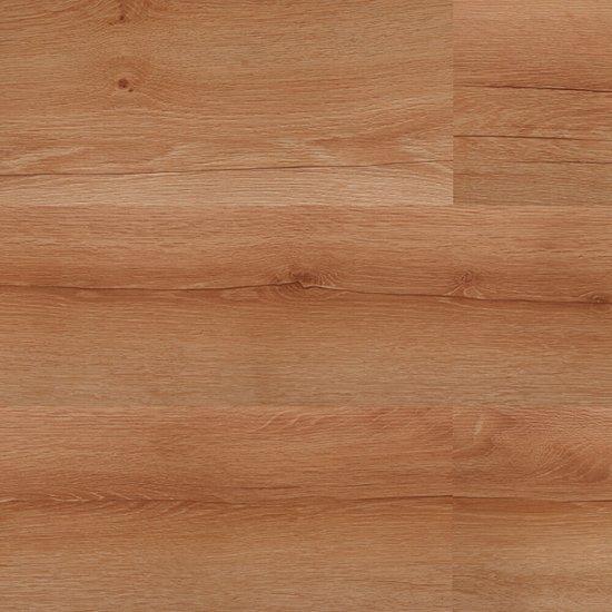 Panele podłogowe SWISS KRONO DĄB BAROKOWY 3503 AC5 8 mm