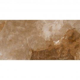 Gres szkliwiony hiszpański Geotiles BORBA OXIDO 60x120 gat. I