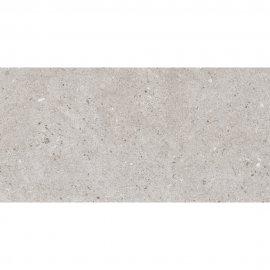 Płytka ścienna CEMENTO PERTH dark grey błyszcząca 30x60 gat. I