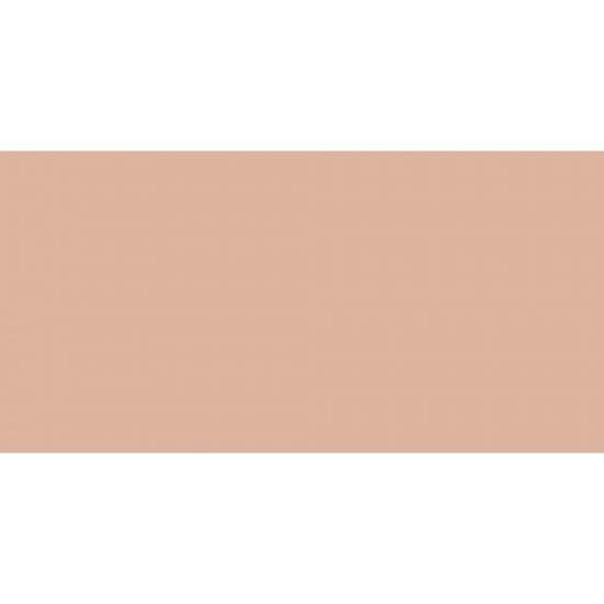 Płytka ścienna METROTILES pink połysk 10x20 Golden Tile gat. I