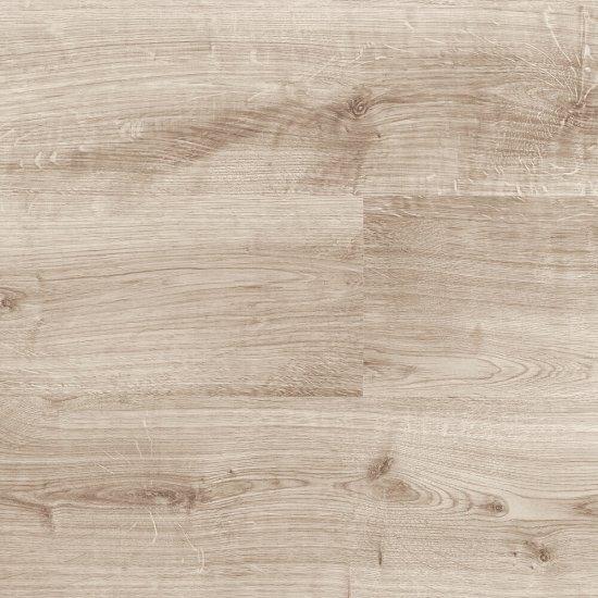 Panele podłogowe SWISS KRONO DĄB CALGARY 3298 AC4 8 mm