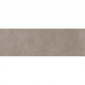 Płytka ścienna AREGO TOUCH grey satin 29x89 gat. II