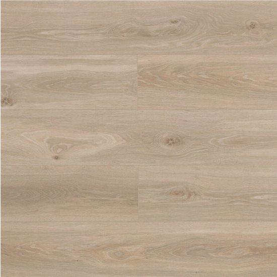 Panele podłogowe SWISS KRONO DĄB CALIFORNIA 3509 AC5 10 mm