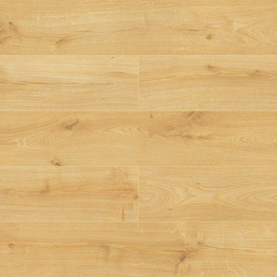 Panele podłogowe SWISS KRONO Dąb Castello 4571 AC5 10 mm