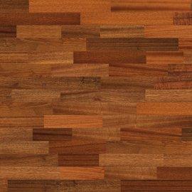 Deska warstwowa Barlinek sapella 3-lam lakier standard 14x207x1092 Family