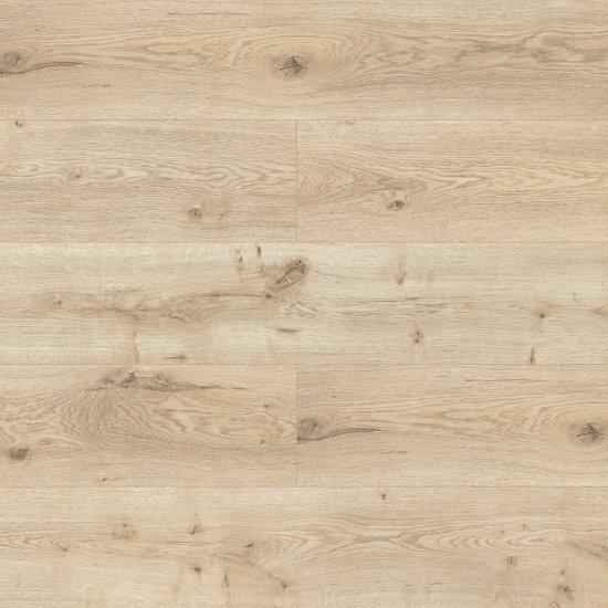 Panele podłogowe SWISS KRONO DĄB HAVANA 3896 AC4 8 mm