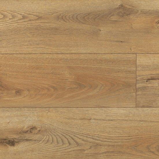 Panele podłogowe SWISS KRONO DĄB HOLENDERSKI 3282 AC4 8 mm