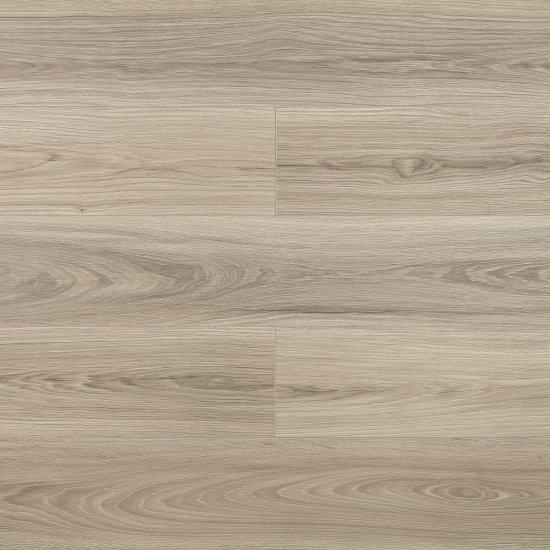Panele podłogowe SWISS KRONO Dąb Kalabryjski 4848 AC4 8 mm