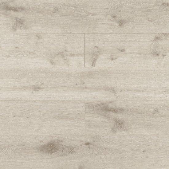 Panele podłogowe SWISS KRONO Dąb Khadi 3850 AC5 8 mm