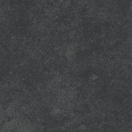 Gres szkliwiony ATHLETIC 2.0 antracytowy mat 59,3x59,3 gat. I Opoczno