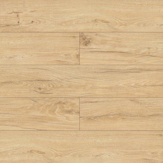 Panele podłogowe SWISS KRONO Dąb Lagos 4705 AC5 8 mm