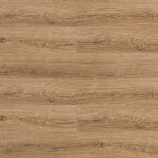 Panele podłogowe SWISS KRONO DĄB LOCKHART 3889 AC4 8 mm