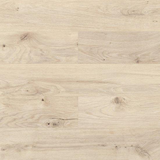 Panele podłogowe SWISS KRONO Dąb Lora 3470 AC5 8 mm