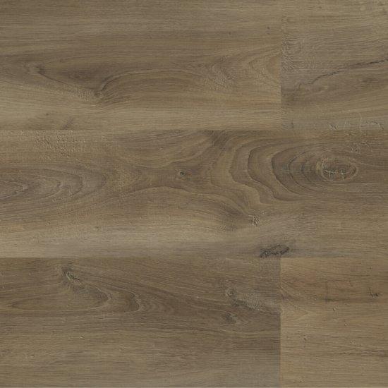Panele podłogowe SWISS KRONO DĄB MATEO 2590 AC4 8 mm