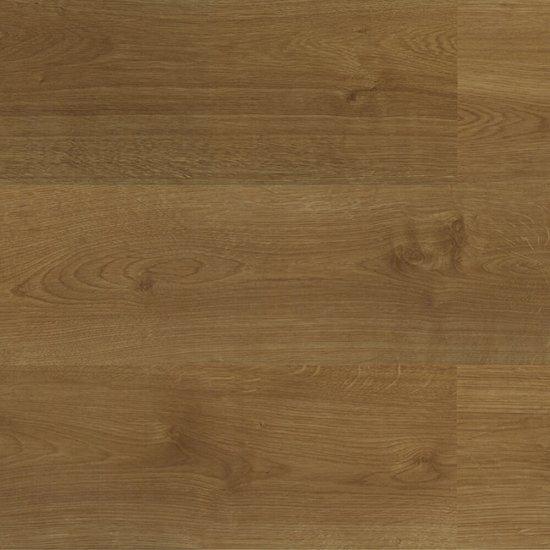 Panele podłogowe SWISS KRONO DĄB ORLEAN 2584 AC4 8 mm