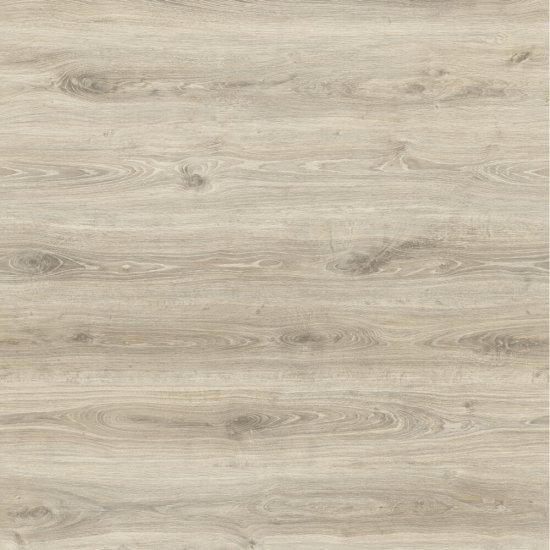 Panele podłogowe SWISS KRONO Dąb Parys 2060 AC5 8 mm