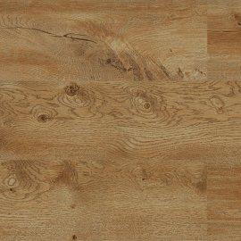Panele podłogowe SWISS KRONO Dąb Piastowski 3173 AC3 7 mm