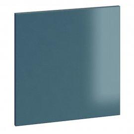 Front do szafki COLOUR 40x40 niebieski