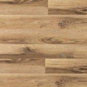 Panele podłogowe SWISS KRONO Dąb Podlaski 3278 AC3 7 mm