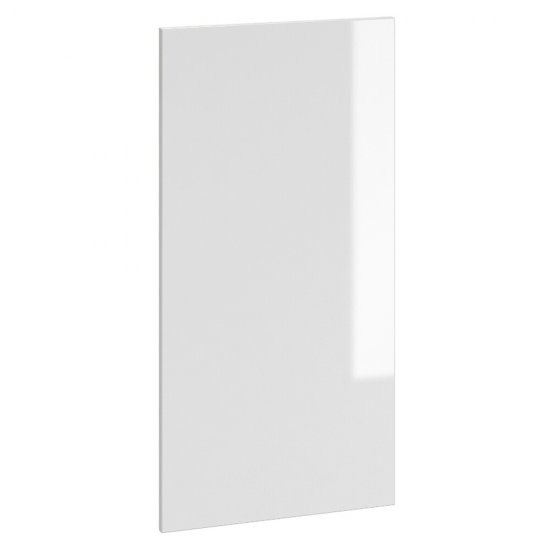 Front do szafki COLOUR 40 białyx80 biały