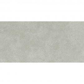 Płytka ścienna FRESH MOSS grey micro 29,8x59,8 gat. II