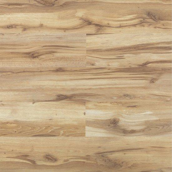 Panele podłogowe SWISS KRONO DĄB SAVONA 3974 AC4 8 mm