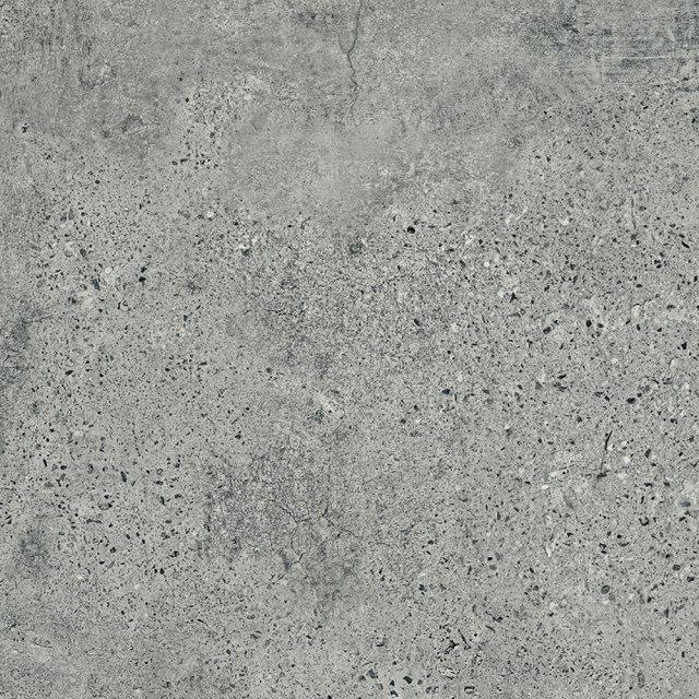 Gres szkliwiony NEWSTONE grey mat 59,8x59,8 gat. II