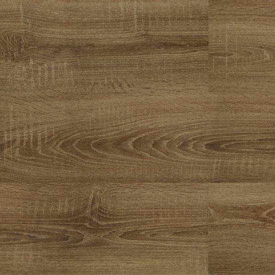 Panele podłogowe SWISS KRONO DĄB TAWERNA 3148 AC4 8 mm